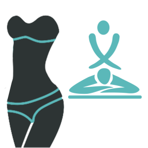 Ulei pentru masaj